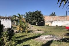 Foto de terreno habitacional en venta en privada de las rosas , la guadalupana, san pedro tlaquepaque, jalisco, 0 No. 01
