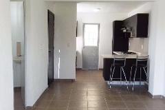 Foto de casa en venta en privada de los manrubios , bonaterra, veracruz, veracruz de ignacio de la llave, 4629194 No. 01
