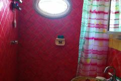 Foto de departamento en renta en privada de los pinos, antes privada de tetacala 11, lienzo el charro, cuernavaca, morelos, 0 No. 01