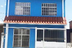 Foto de casa en venta en privada de marte , puerta del sol, durango, durango, 0 No. 01