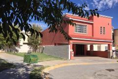 Foto de casa en venta en  , privada de miraloma sector español, juárez, chihuahua, 4233600 No. 01