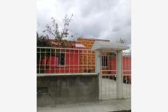 Foto de casa en venta en  , la rueda, san juan del río, querétaro, 3718104 No. 01