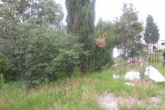 Foto de terreno habitacional en venta en privada de oriente 4 , san gabriel cuautla, tlaxcala, tlaxcala, 4026018 No. 01