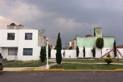 Foto de casa en venta en privada de oyamel 2, rancho san nicolás, zinacantepec, méxico, 4582911 No. 01