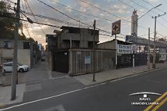Foto de terreno habitacional en venta en privada de playa apiza , reforma iztaccihuatl norte, iztacalco, distrito federal, 4624030 No. 01