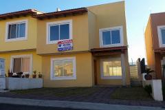 Foto de casa en condominio en venta en privada de sabero 146, altavista juriquilla, querétaro, querétaro, 3675625 No. 01