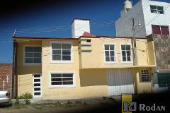 Foto de casa en venta en privada de san jose tetel , san josé tetel, yauhquemehcan, tlaxcala, 0 No. 01