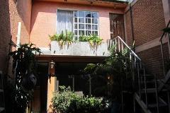 Foto de casa en venta en privada de san mateo , la preciosa, azcapotzalco, distrito federal, 3352228 No. 01