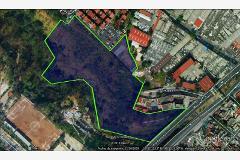 Foto de terreno comercial en venta en privada de santa lucia 76, olivar de los padres, álvaro obregón, distrito federal, 0 No. 01