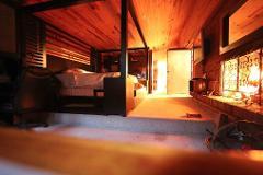 Foto de casa en venta en privada de santa rosa , santa rosa xochiac, álvaro obregón, distrito federal, 3696613 No. 01