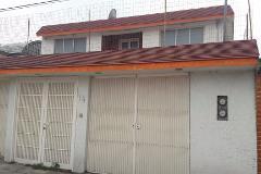 Foto de casa en venta en privada de tetzicotla 15 , santa cecilia tepetlapa, xochimilco, distrito federal, 4358749 No. 01