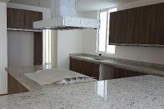 Foto de casa en condominio en venta en privada de tlaloc 18, contadero, cuajimalpa de morelos, distrito federal, 2132008 No. 01