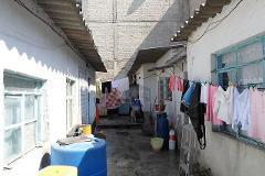 Foto de terreno habitacional en venta en privada de tula , san antonio culhuacán, iztapalapa, distrito federal, 4538985 No. 01
