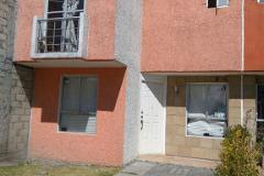 Foto de casa en venta en privada de tule s/n , los cedros 400, lerma, méxico, 4667045 No. 01