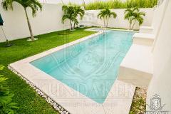 Foto de casa en renta en privada del carmen , lázaro cárdenas, xochitepec, morelos, 4413809 No. 01