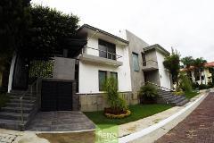 Foto de casa en venta en privada del fresno 24, atlas colomos, zapopan, jalisco, 3805660 No. 01