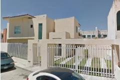 Foto de casa en venta en privada del melchor 113, diaz ordaz, puerto vallarta, jalisco, 4200744 No. 01