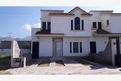 Foto de casa en venta en privada del rio 118, la fuente, saltillo, coahuila de zaragoza, 0 No. 01
