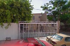 Foto de casa en venta en privada del rosario 119, buenavista, matamoros, tamaulipas, 3547554 No. 01