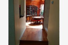 Foto de casa en venta en privada del sol norte 34, santa águeda, ecatepec de morelos, méxico, 4507496 No. 01