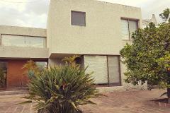 Foto de casa en venta en privada del torreón 1512 , colinas de san javier, guadalajara, jalisco, 0 No. 01