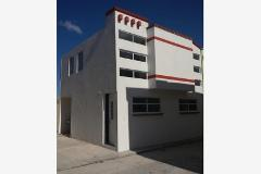Foto de casa en venta en privada del trabajo , san josé tetel, yauhquemehcan, tlaxcala, 0 No. 01