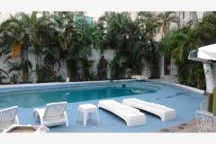 Foto de casa en renta en privada durango 1, la garita, acapulco de juárez, guerrero, 4529848 No. 01