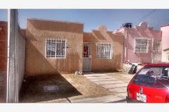 Foto de casa en venta en privada durazno 109, san cristóbal, mineral de la reforma, hidalgo, 4581543 No. 01