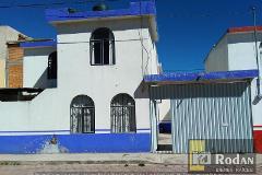 Foto de casa en venta en privada el carreton 24lote 24, santa úrsula zimatepec, yauhquemehcan, tlaxcala, 4606924 No. 01