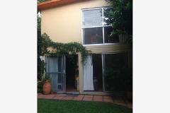 Foto de casa en venta en privada el mirador las terrazas 3 00, club de golf, cuernavaca, morelos, 3776920 No. 01