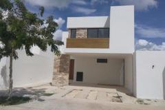Foto de casa en venta en privada en conkal privada en conkal, conkal, conkal, yucatán, 4584769 No. 01