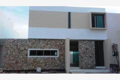 Foto de casa en venta en privada en conkal privada en conkal, conkal, conkal, yucatán, 4585735 No. 01