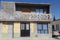 Foto de casa en venta en  , privada españita, san luis potosí, san luis potosí, 3047132 No. 01