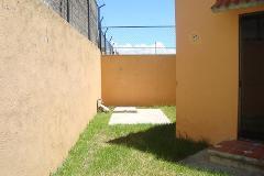 Foto de casa en venta en privada federico de la gandara 2909, fátima, apizaco, tlaxcala, 666477 No. 09