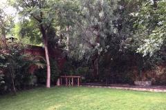 Foto de casa en venta en privada florida 0001 , barrio santa catarina, coyoacán, distrito federal, 4030206 No. 06