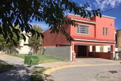 Foto de casa en venta en privada galicia 1016 , privada de miraloma sector español, juárez, chihuahua, 4547189 No. 01