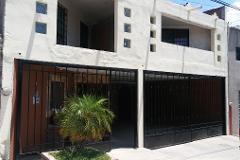 Foto de casa en venta en privada garcia salinas , las granjas, chihuahua, chihuahua, 4598720 No. 01