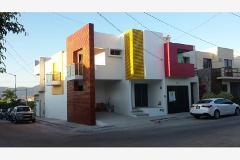 Foto de casa en renta en privada gema norte esquina 207, cci, tuxtla gutiérrez, chiapas, 3235670 No. 01