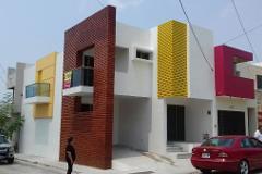 Foto de casa en renta en privada gema norte , san fernando, tuxtla gutiérrez, chiapas, 4382027 No. 01
