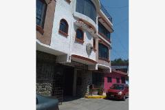 Foto de casa en venta en privada geranio 1, lomas del carril, temixco, morelos, 0 No. 01