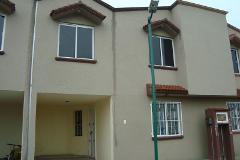 Foto de casa en venta en privada girasoles #21, san luis apizaquito, apizaco, tlaxcala, 3852592 No. 01