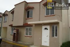 Foto de casa en venta en privada girasoles 23, san luis apizaquito, apizaco, tlaxcala, 0 No. 01
