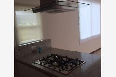 Foto de departamento en renta en privada gladiolas , morillotla, san andrés cholula, puebla, 4353596 No. 01
