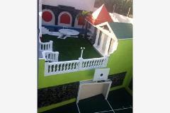 Foto de casa en renta en privada gonzalo 0, lomas de cortes, cuernavaca, morelos, 4365863 No. 01