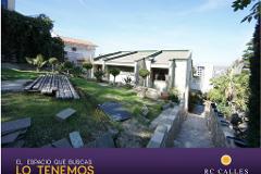 Foto de casa en venta en privada guanajuato y holanda , madero (cacho), tijuana, baja california, 4598082 No. 01