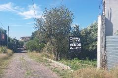Foto de terreno habitacional en venta en privada hermanos serdan 0 , san gabriel cuautla, tlaxcala, tlaxcala, 4026290 No. 01