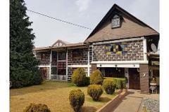 Foto de casa en venta en privada hernanos rayon , san miguel ajusco, tlalpan, distrito federal, 0 No. 01