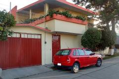 Foto de casa en venta en privada independencia norte , santa cruz azcapotzaltongo, toluca, méxico, 4568149 No. 01