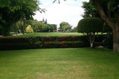 Foto de casa en venta en privada jacarandas 1, tabachines, cuernavaca, morelos, 3566098 No. 01