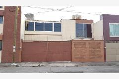 Foto de casa en venta en privada janitzio 168, félix ireta, morelia, michoacán de ocampo, 4655766 No. 01